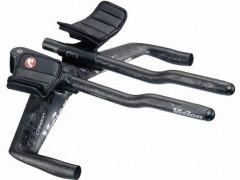 Vision Trimax Carbon S.i. R-bend