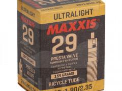 2x Maxxis Mtb Duša - 29x1.90-2.35 Palcov, Ventil 60mm Galuskový