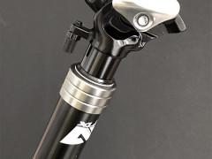 Xlc Sp-t06