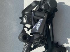 Shimano Xt Rdm8100 Sgs