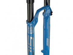 Rock Shox Sid Sl Ultimate Race Day 29 Debon Air Ml15 Boost 100mm