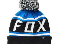 Fox čiapka