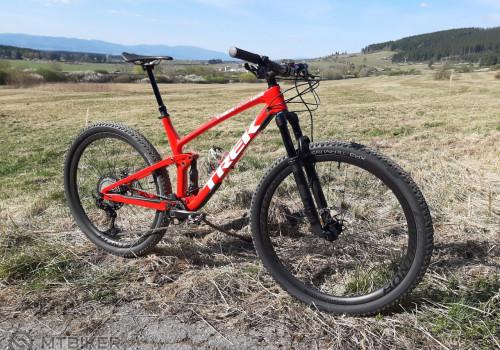 Trek Top Fuel 9.8 XT 2020 P1_2