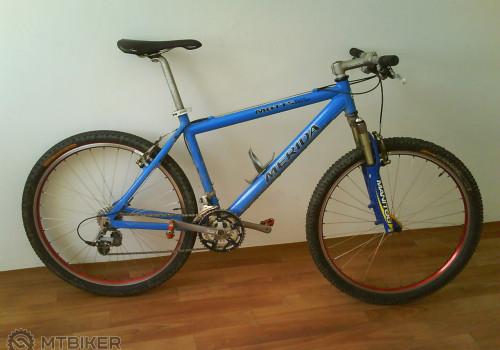 Merida Matts 980SX