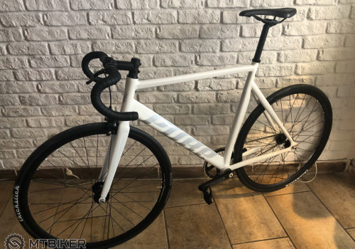 Fixed gear Pure