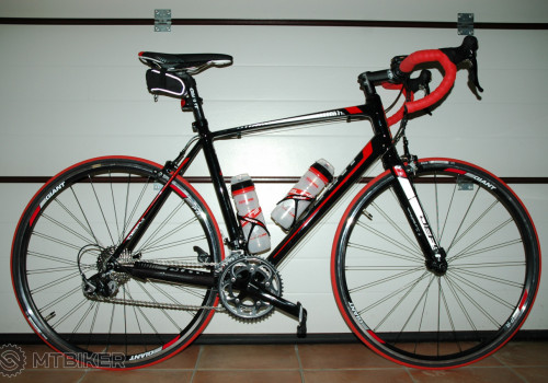 GIANT Defy 1 Compact 2014