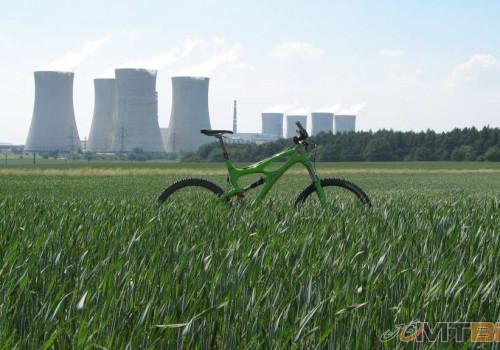 Nuclear Pesto
