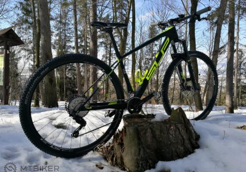 moj bike