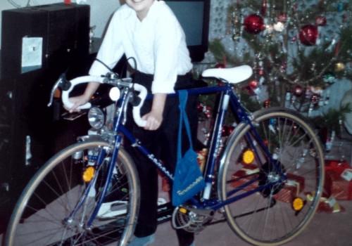 Vianoce 1992
