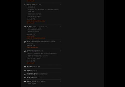 screenshot - webpage
