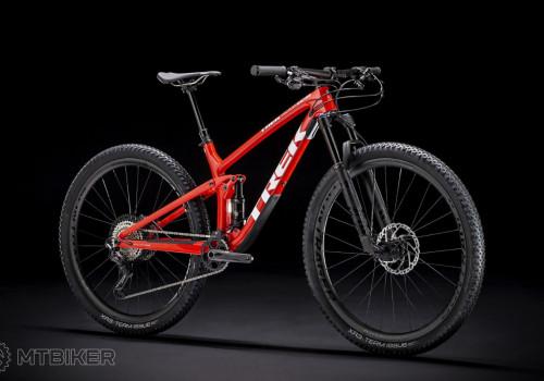 Trek Top Fuel 9.8 XT 2020 P1_1