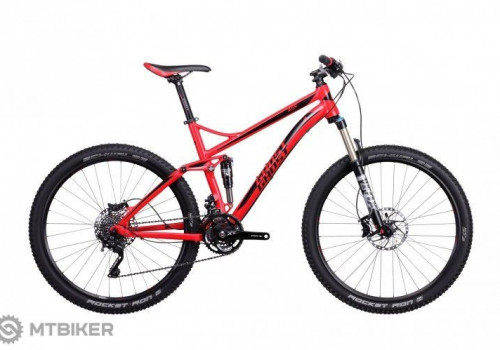 ASX7500red