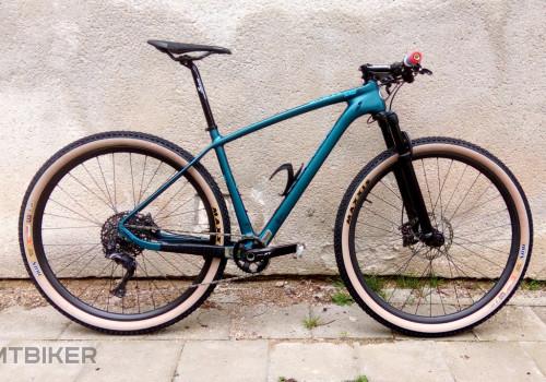 Bike2019