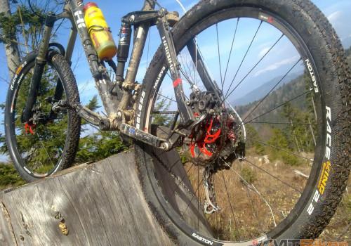xc kolesa