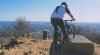 Ghost Asket - dobrý trailbike môže byť aj z kategórie HT