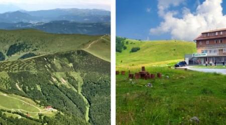 Na strednom Slovensku vzniká E-BIKE región