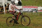 Specialized Downhill Cup - 2.kolo (Nitra)