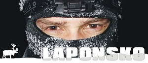 Lapland SnowBike expedition