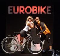 Eurobike 2005 fotoreport