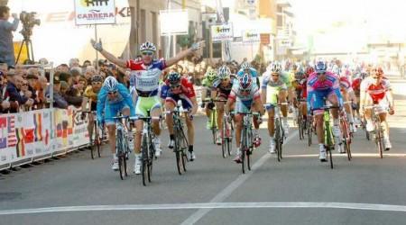 Okolo Sardínie - Sagan triumfoval aj vo 4. etape