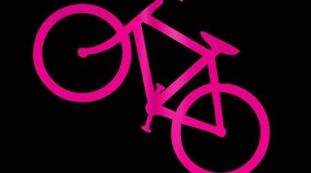 Decembrové číslo cyklistickej dopravy