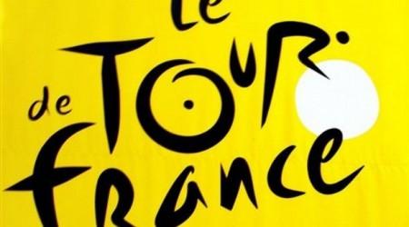 Tour de France 2012 s viacerými novinkami a zmenami