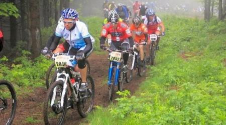 Bike & Roll 26.5.2012