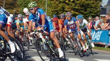 Saganovci a P. Velits v Pekingu aj o miestenky na OH 2012