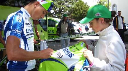 Peter Sagan druhý na klasike Gent - Wevelgem