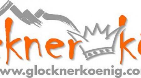 17. Glocknerkönig 2012 - súťaž o 4 štartovné