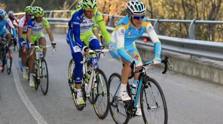 Sagan sa obetoval pre Nibaliho a prišiel o červený dres