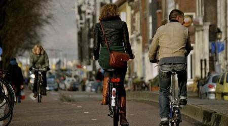 Júnové číslo časopisu Cyklistická doprava