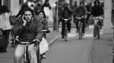 Cyklistické organizácie poslali otvorený list Róbertovi Ficovi