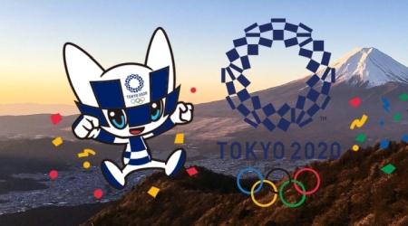 Tokio 2020 +1 - Olympijské cyklistické souboje pod horou Fuji