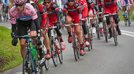 Náročná 15. etapa na Giro d\'Italia pre Španiela Ituraldeho
