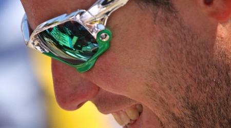 Desiata etapa na Giro d´Italia pre Cavendisha