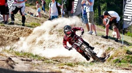 Pozvánka na najväčšie a najprestížnejšie preteky DH v Poľsku