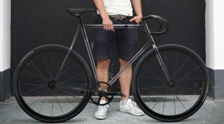 Priesvitný bike – utópia alebo blízka budúcnosť?