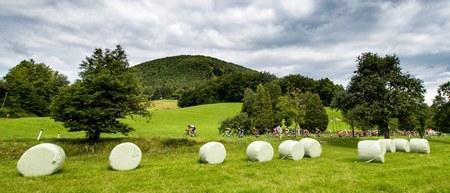 Tip na výlet: Potulky po Slovinsku alebo za veľkou cyklistikou netreba cestovať ďaleko
