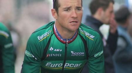 Voeckler potešil Francúzov, vyhral 10. etapu