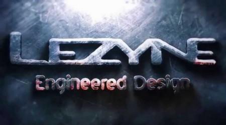 Lezyne - dôraz na funkčný dizajn