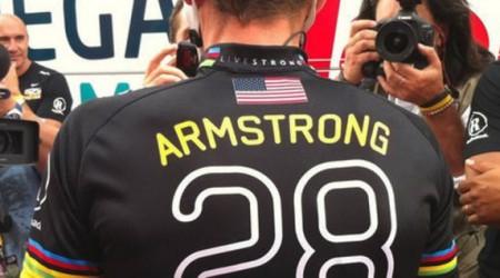 Nezávislá reformná komisia svetovej cyklistiky: Armstrong bol chránenec UCI