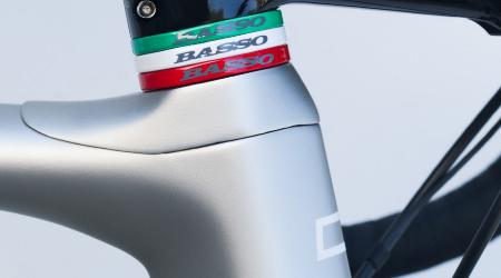 Cestná kolekcia Basso 2020 - mať tak doma kúsok Talianska