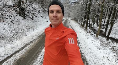 Beh a cyklistika - prečo behať a ako začať