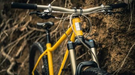 Biky fóristov: GAS - Cieľ je niekedy dôležitejší ako cesta