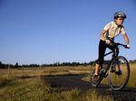 CRAFT uvádza víťaznú cyklistickú kolekciu