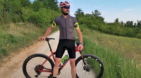Test: Briko Granfondo – precízne spracované oblečenie na intenzívne a dlhé výjazdy