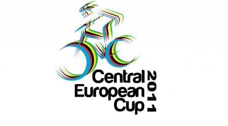 XC Pravenec súčasťou Central European Cup