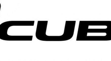 Súťaž o zaujímavé ceny od spoločnosti Cube