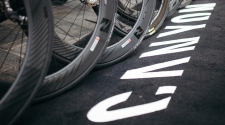 Príďte si obzrieť nové modely Canyon amožno aj vyhrať nový Exceed – Bike Life! Brno